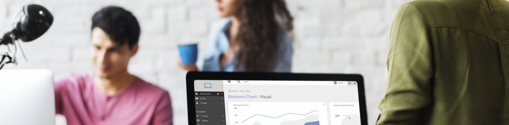 Data Insights Featured