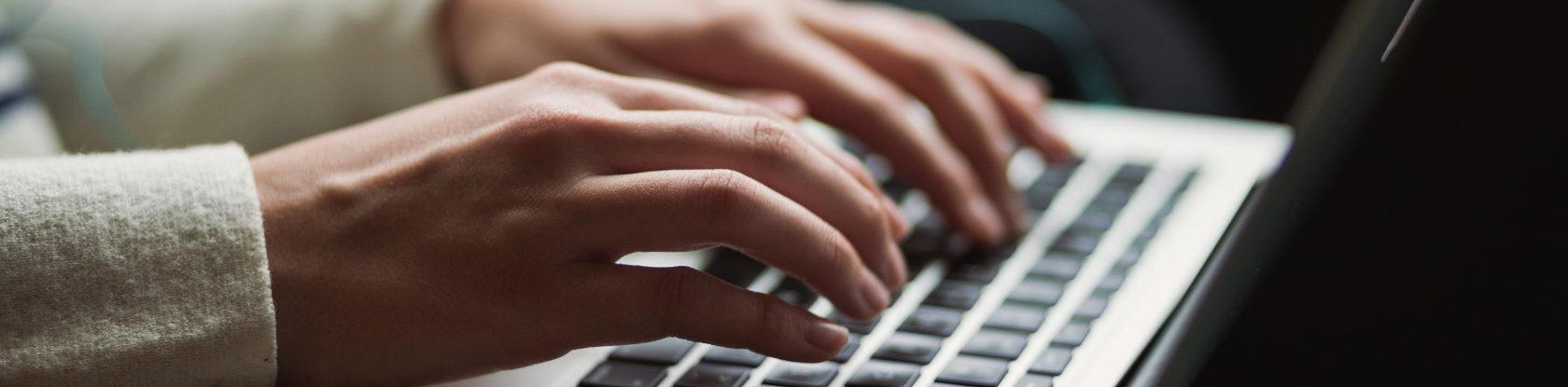 Essential Skills: Write Your Own Job Description