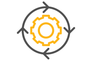 Centric Automation Icon