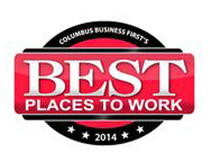 Best Places to Work Logo 2014_400