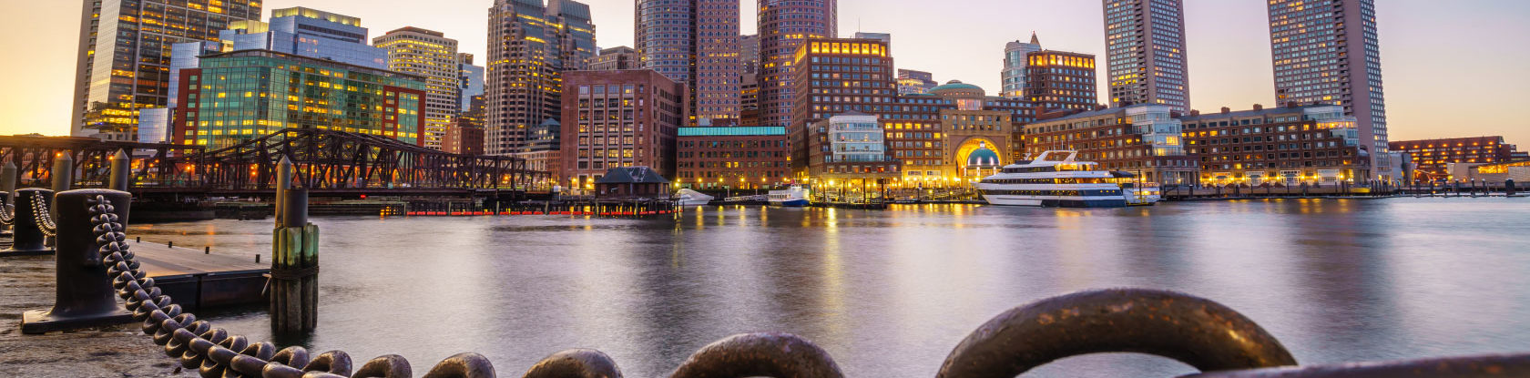 Boston Business Consulting Services - IT Consulting Boston