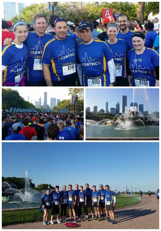 Chicago Corp Challenge 2