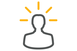Centric SharePoint Services - Coach Icon