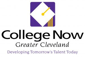 college-now-logo