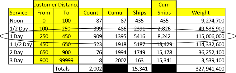DIY Analysis_13
