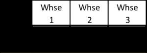 DIY Analysis_5