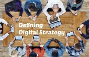 Defining Digital Strategy_SM