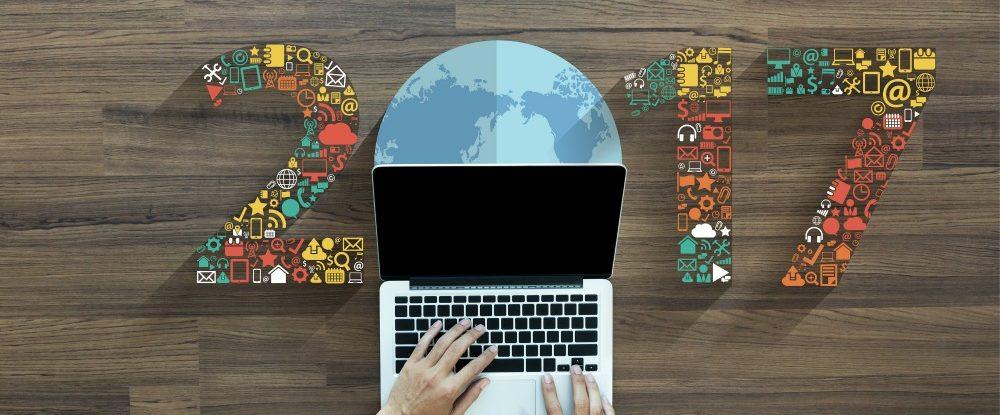 marketing and technology