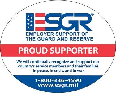 ESGR Small