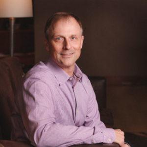 Ed Heberlein