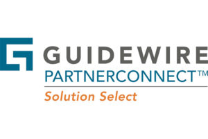 Guidewire Partner Logo