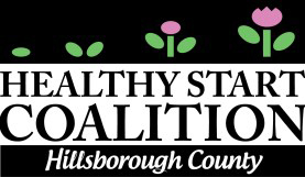 Healthy Start Coalition