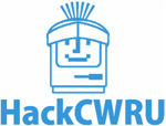 HackCWRU_FEATURED