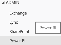 Hands On With Power BI_3
