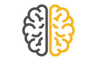 Centric Intelligence Icon