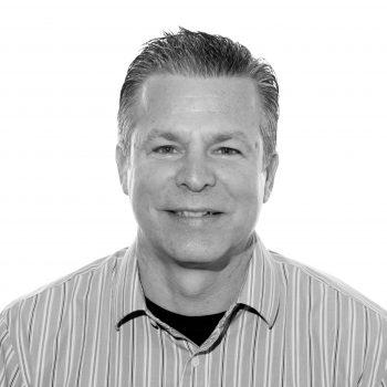 John Panzeca