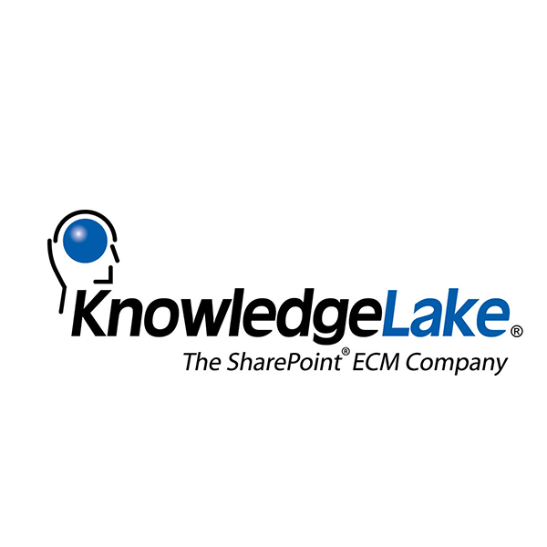 Knowledge Lake