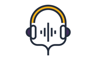 Centric Listen Icon