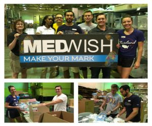 medwish-collage