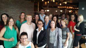miami-celebrates-women-leaders