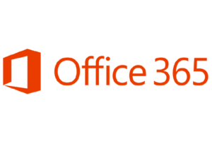 Centric Consulting - Digital Workplace - Office 365 logo