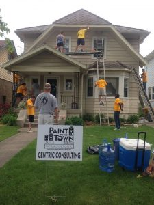 Paint the Town_1_061313