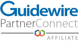 PartnerConnect_Affiliate