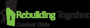 Rebuild Together Logo