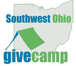 Southwest Ohio GiveCamp_Small