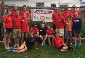 TAASC Group
