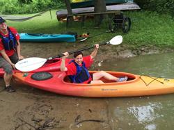 TAASC Kayak 2_250