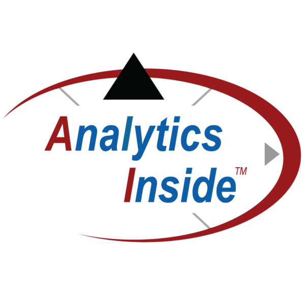 Analytics Inside