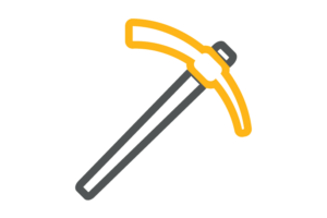Centric App Support Icon