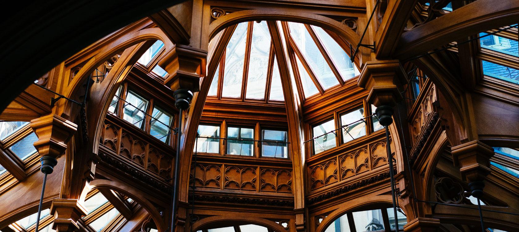 architecture-framework