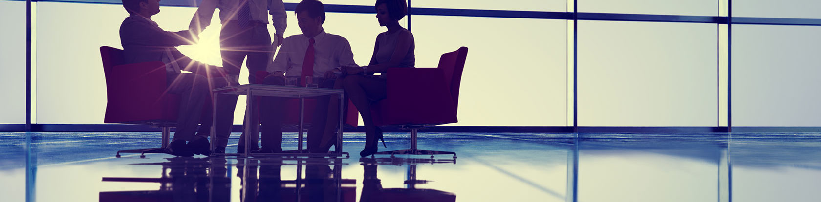 business consulting st louis