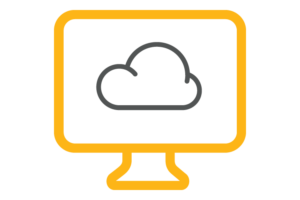 Centric Cloud Operations Icon