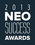 gI_135918_2013 NEO Success Logo_v2