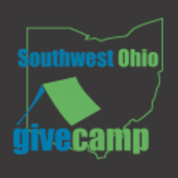 Centric Cincinnati at Southwest Ohio GiveCamp