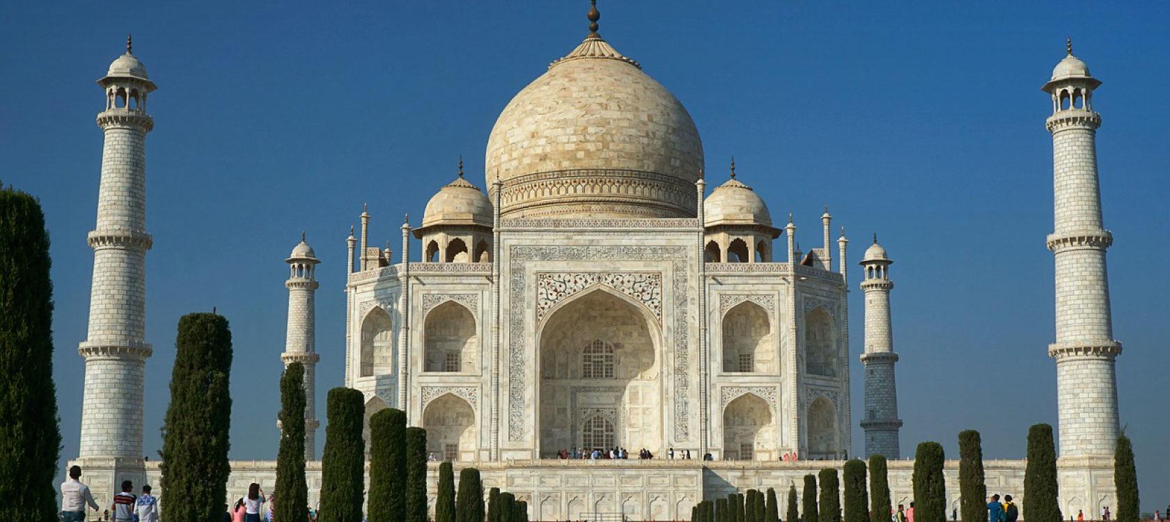 india-locations-2