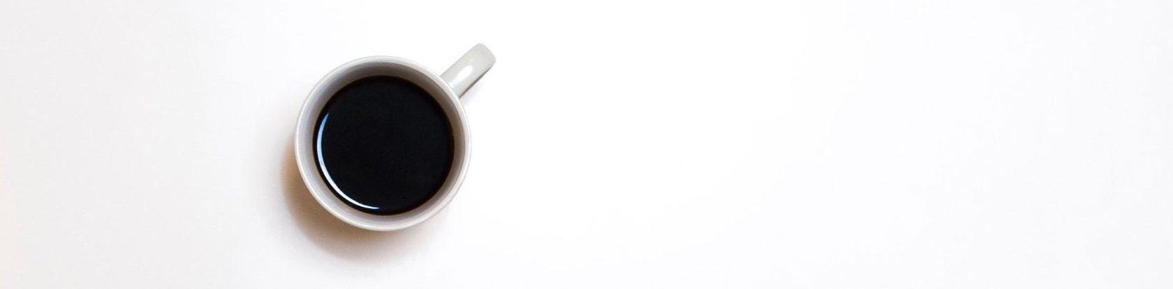 louisville-coffee-narrow