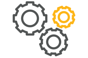 Centric Managed Services Icon