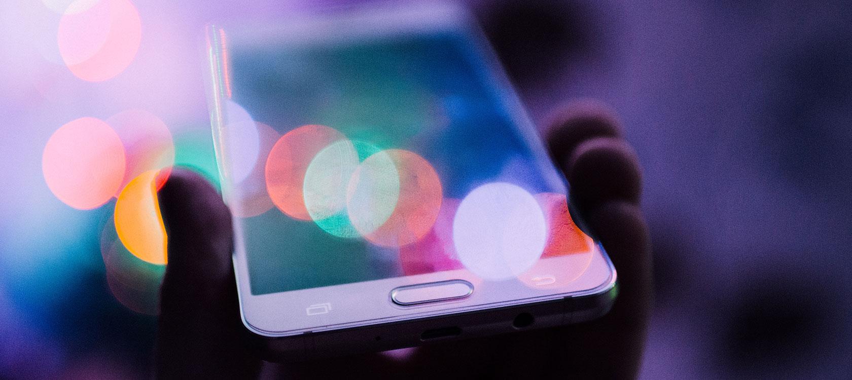 mobile-service-capabilities