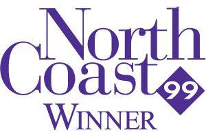 nc99-winner-title