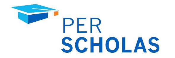 per-scholas-logo