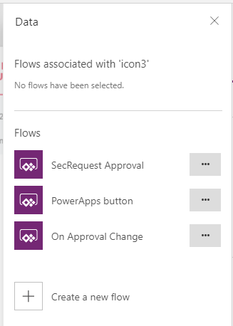 PowerApps Tip: How to Print a Form in PowerApps