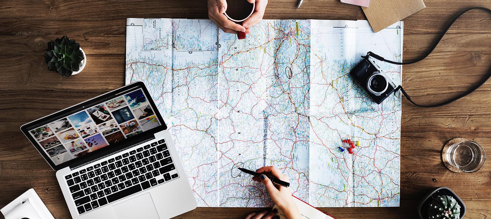 roadmap-opportunity