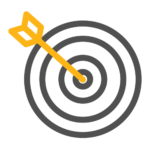 Guidewire Implementation Icon - Centric Consulting