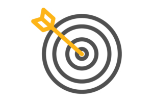 Centric Search Icon