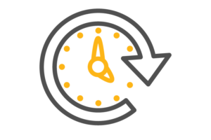 Centric Speed Icon
