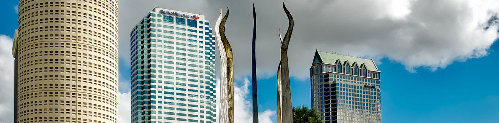 Business Consulting Tampa